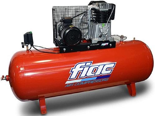 COMPRESOR FIAC AB 500 L/5.5 HP