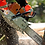 Thumbnail: MOTOSIERRA STIHL MS 651