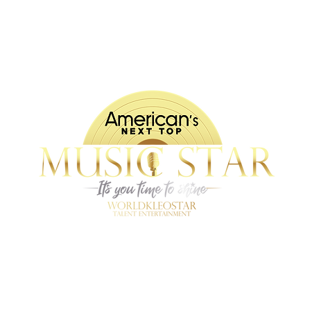 AMERICAN'S NEXT TOP MUSIC STAR-02.png