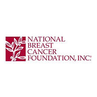 national-breast-cancer-foundation-320x32