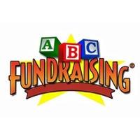 1533694291_ABC_Fundraising_Star_LOGO.jpe