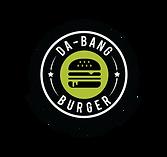 DaBang_Logo (1).png