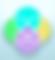 ECLLC Logo-03.png