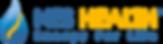 NES-Health-horizontal-logo-768x207.png