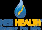 NES-Health-Vertical-Logo-768x548.png
