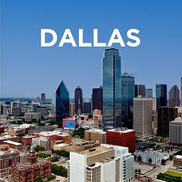 Dallas1_.png