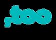 Logo TOO Seguros Vertical - Principal-01