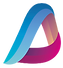 Logo Medpass_edited.png
