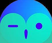 GUP logo