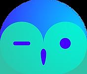Logo-GUP-Comunicação