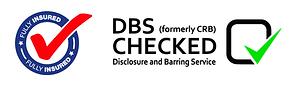 dbs-logos.png