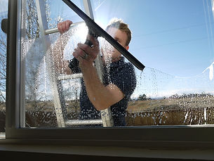 Window-Cleaning-ipswich.jpg