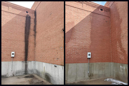 commercial-building-exterior-cleaning-su
