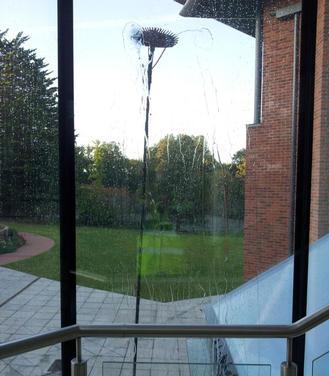 window-cleaning%20felixstowe_edited.jpg
