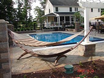 July-16-2012-gifford-pool-056.jpg