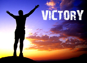 Occasional Moments of Victory