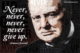 Winston Churchill Quote.jpg