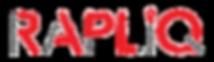 logo_Regroupement_Activites_Pour_L_Inclu