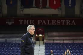 SGG episode #19: Iowa basketball coach Fran McCaffery builds confidence in his players