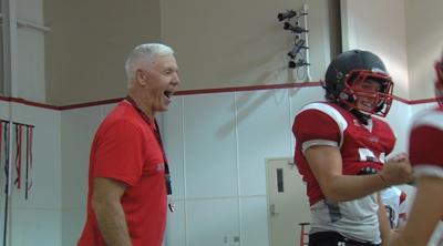 SGG episode #24: Coach Craig Bundy sees the big picture
