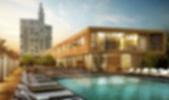 hotel-link-img.jpg
