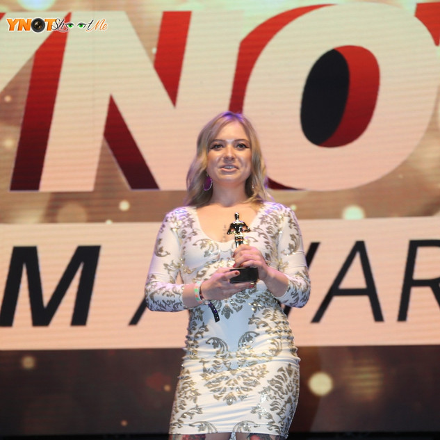 ynotcamawards_2018_awards125.jpg