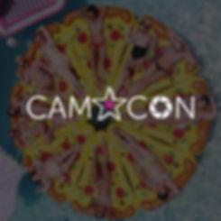 camconpizza.jpg
