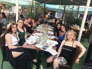 meet and greet group shot.jpg