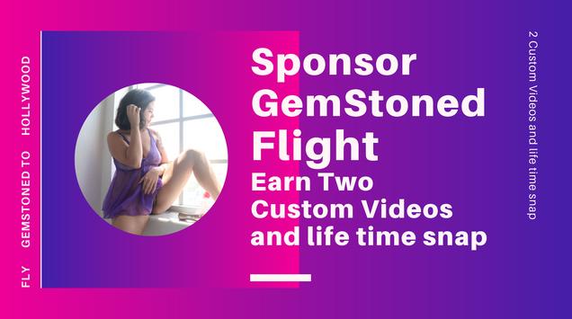 Sponsor Chellsterz Flight(5).png