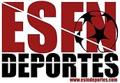 logo esfn deportes.png