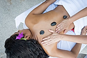 RMT Massage Guildford Surey