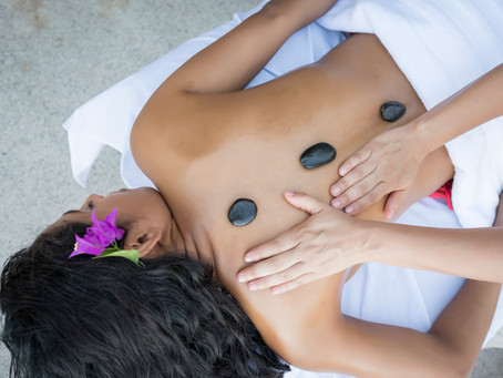 Lomi Lomi Massage | Massage Therapy Journal