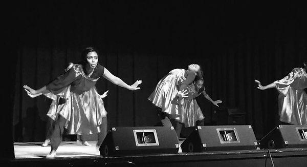 black and white recital.jpg
