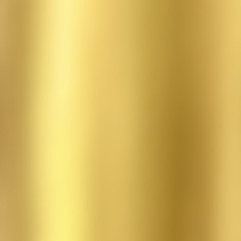 bright_gold_foil_cardstock-1.jpg