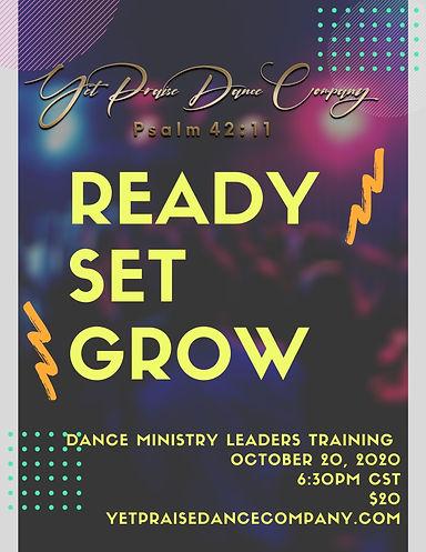 Purple Minimalist Techno Party Flyer.jpg