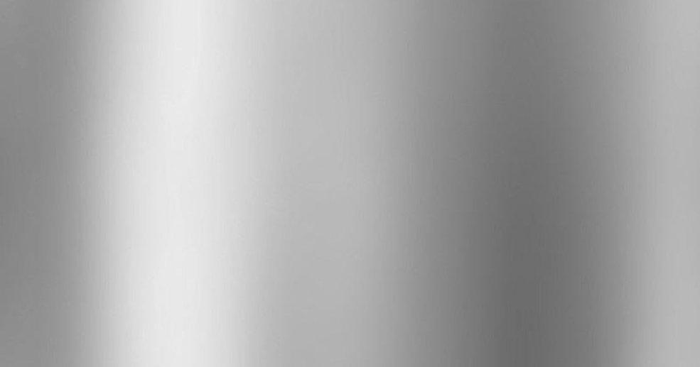 bright_silver_foil_cardstock-1 (1).jpg