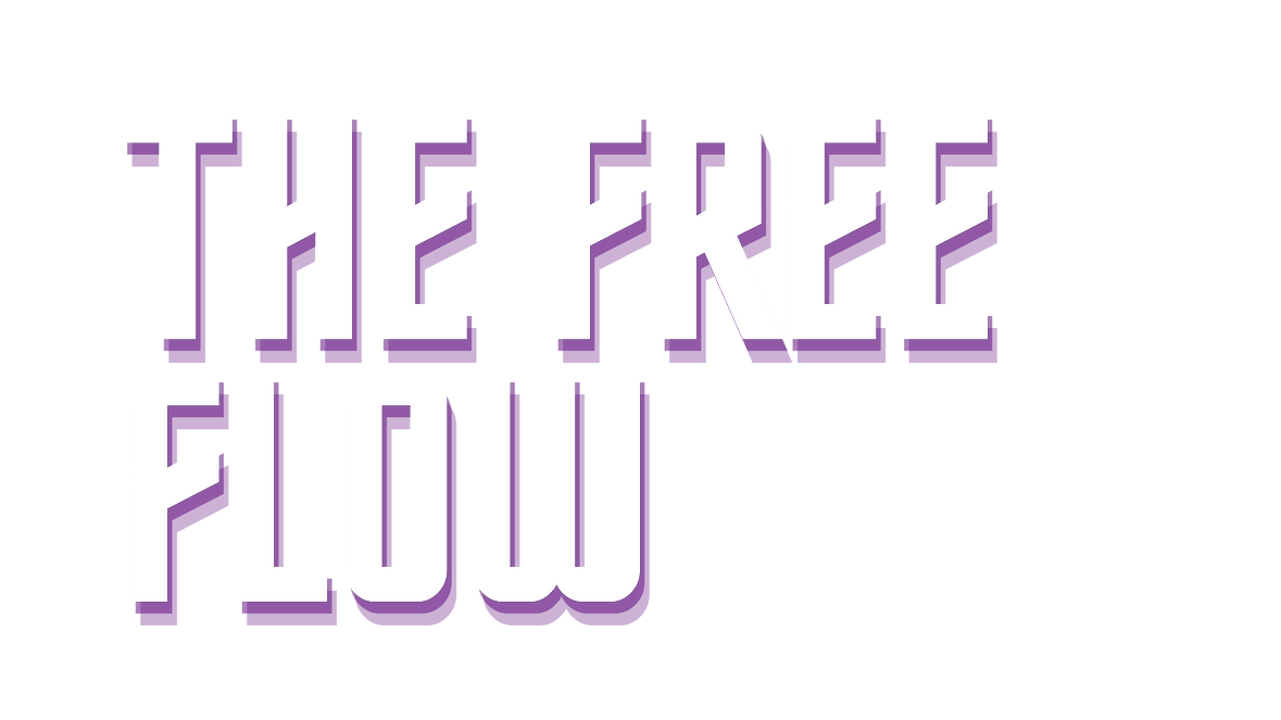 Copy of The Free Flow.png