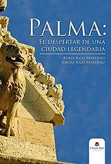 Libro Palma.jpg