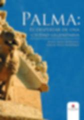 portada-libro-palma_orig.jpg
