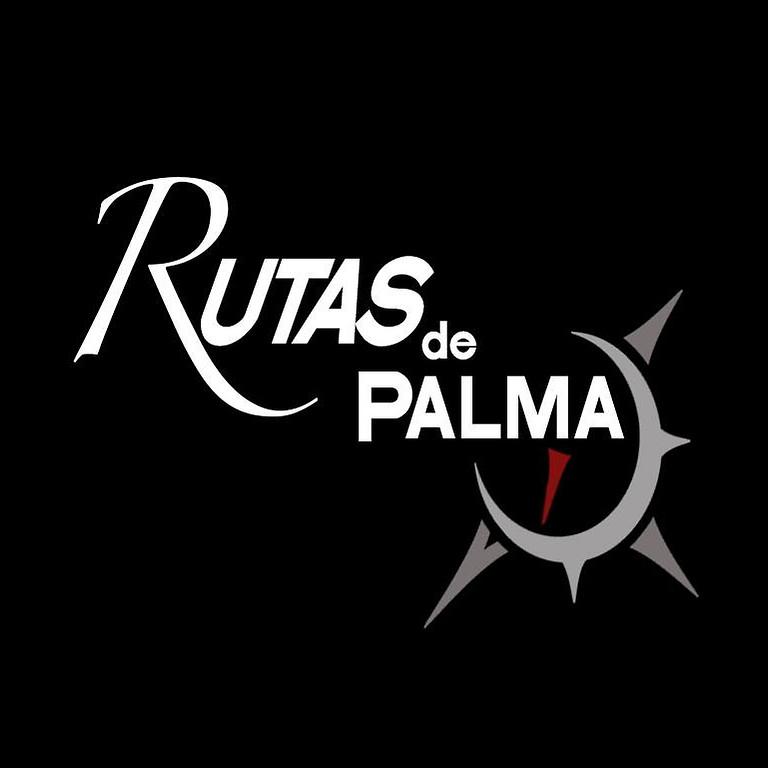 Pack 3 Rutas