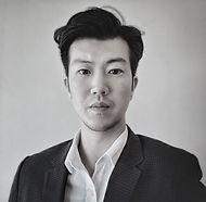 Creative Digital Agency CEO Jin Kim