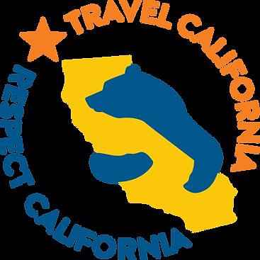 VCA_TravelCodeMark_4c-768x767.png