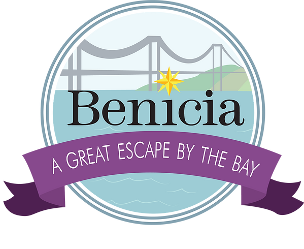 Benicia_logo_version2.png