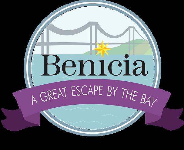 Benicia_logo_version2.png