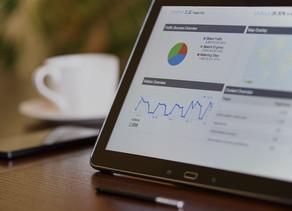 eBook: Becoming a Data-Centric Organization