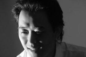 Creative Digital Agency Events Director Paul Ban