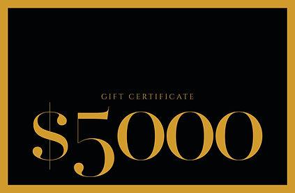Artage_Gift_Certificate_8.737x5.737_.jpg