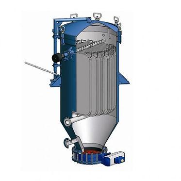vertical-pressure-leaf-filter-750x750.jp