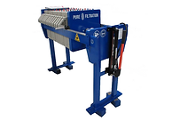 PureFiltration Press.png