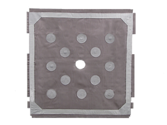 square cloth with circles.png